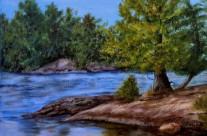 2013-34 Pine Point