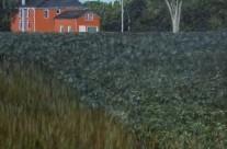 3682 – Tyler's & Jessica's Farmhouse
