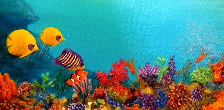 3717 plenty of fish wendie donabie for Ple ty of fish