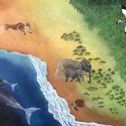 3774 – Facing Extinction