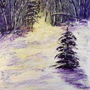 3775 – Winter Solstice