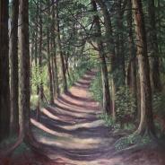 3780 – Welcoming Woods